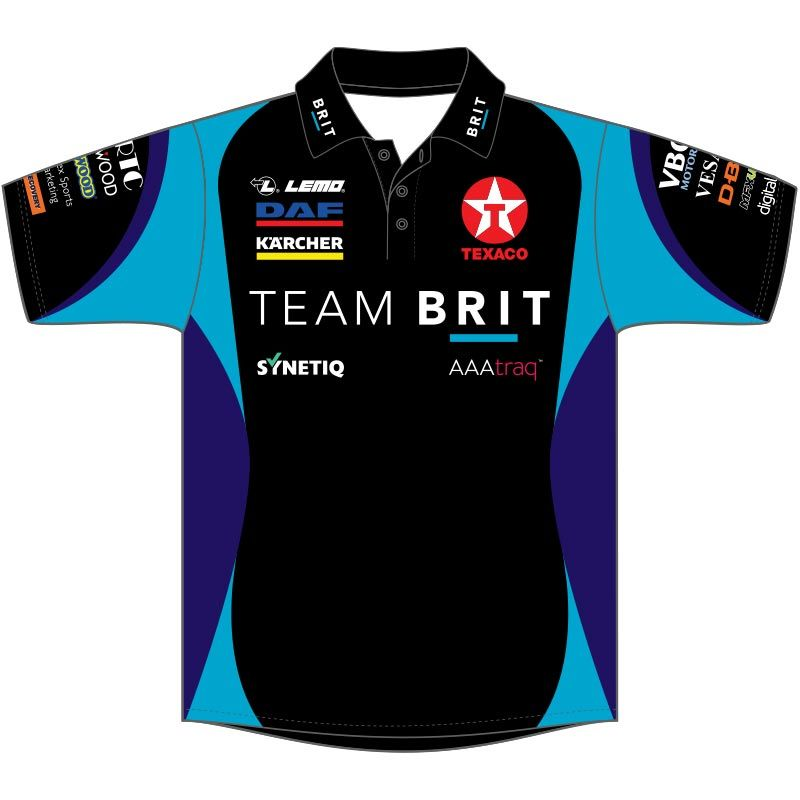 Image team brit printed polo 2020 updated cad