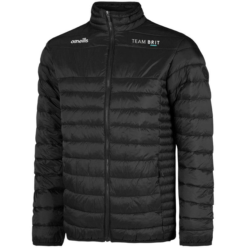 Image team brit lennox padded jacket 1 1