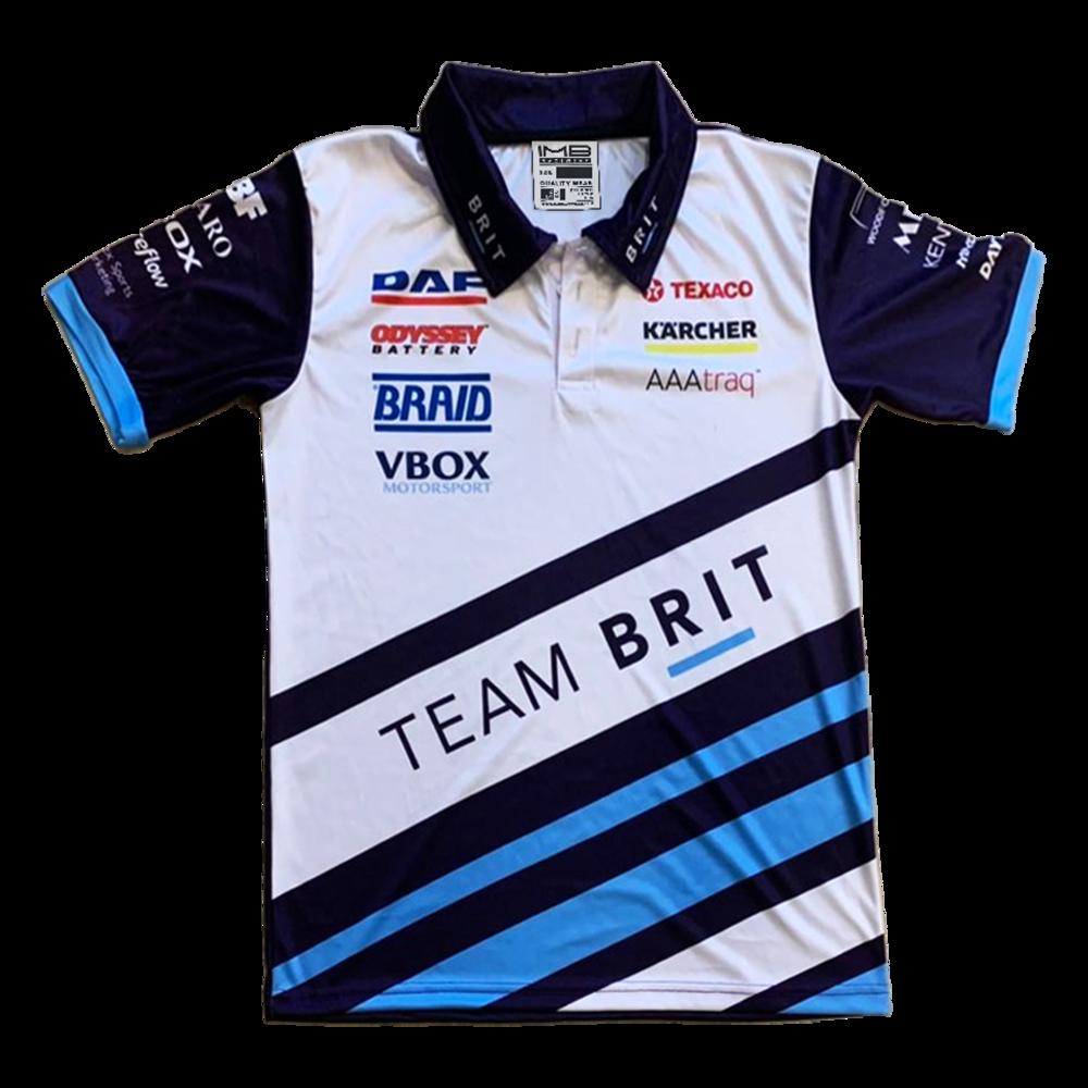Image team brit jersey front 1024x1024 2x
