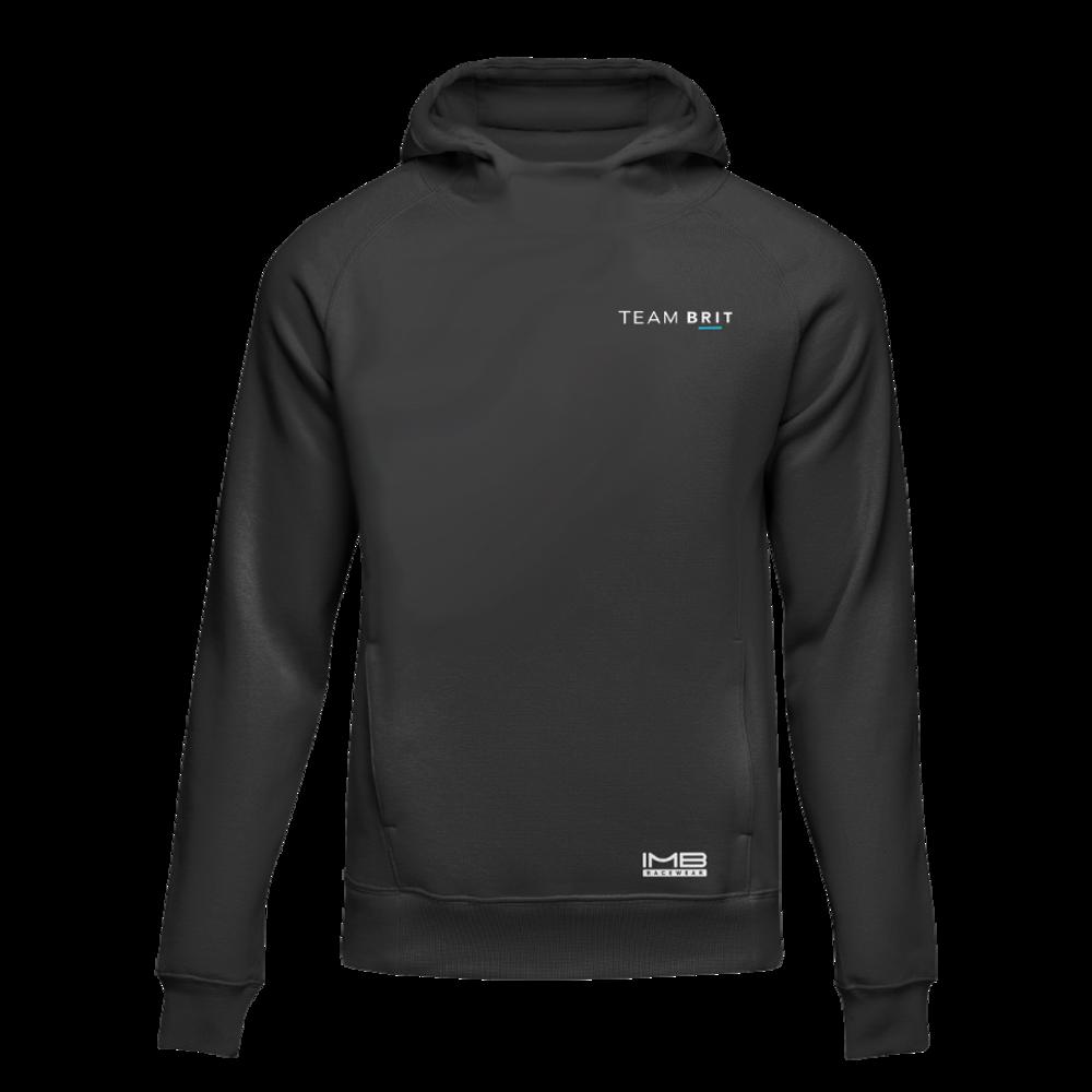 Image team brit hoodie front 1024x1024 2x